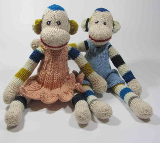 monkey_pair_dressed2