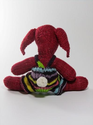 bunny2_lowres