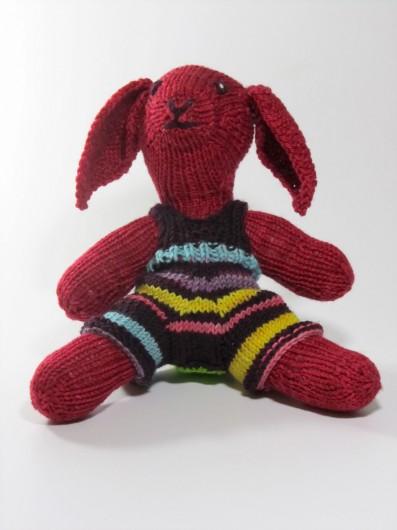 bunny3_lowres