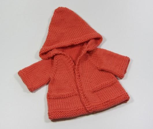 vera's_raincoat
