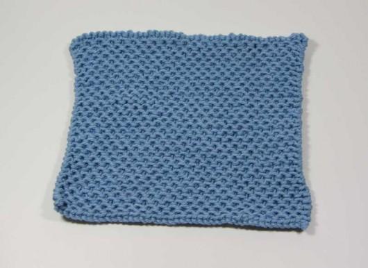 bluewaffle