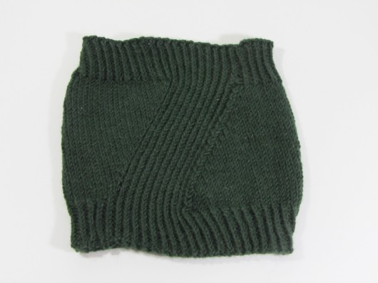 green_windschief