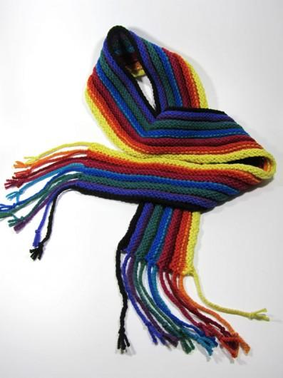 longshort_scarf