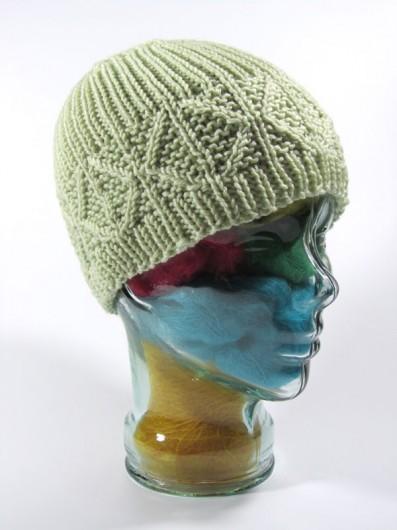 mint_hat2