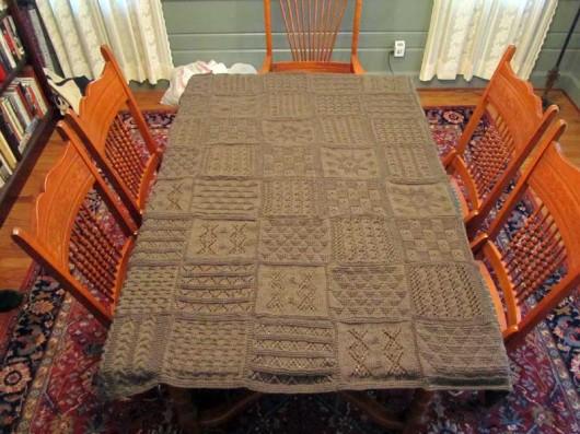 storey_blanket