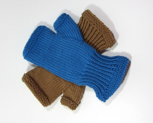 farm_mitts