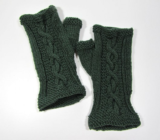 green_mitts