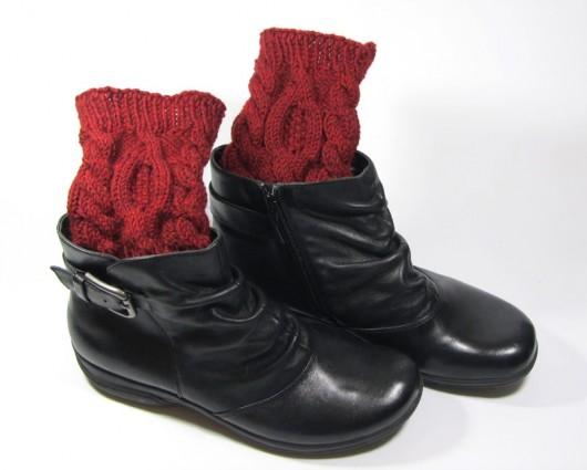 boot_cuffs2