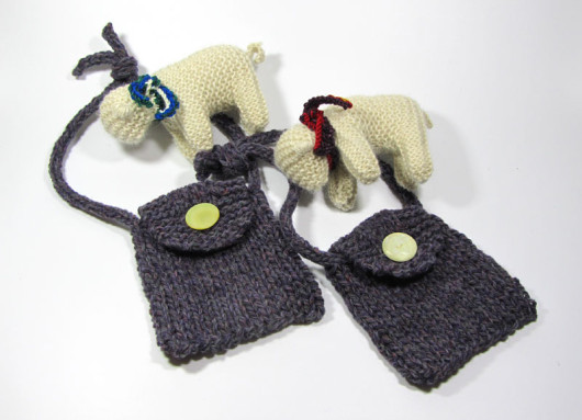 Sheep_purses