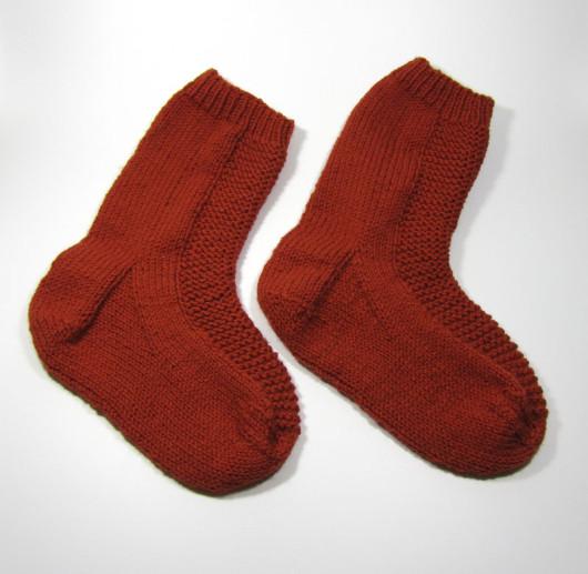 rye_socks