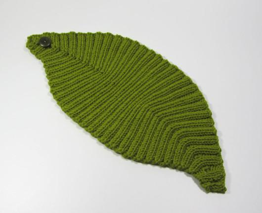 calori_green3