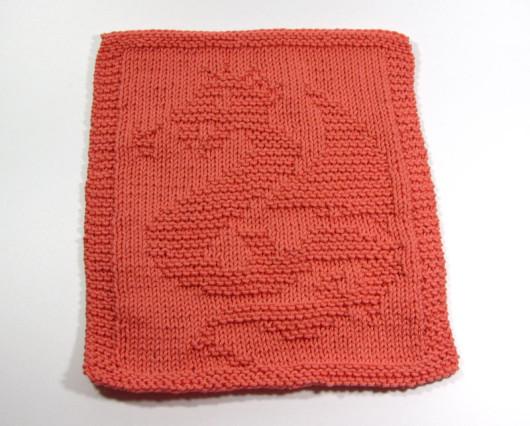 dragon_cloth