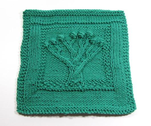 green_cloth