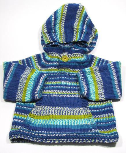 comfy_hoodie