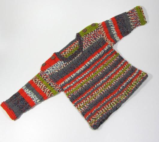 boatneck_sweater2