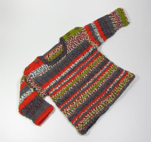 boatneck_sweater3