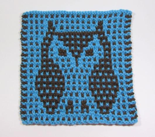 owl_blue