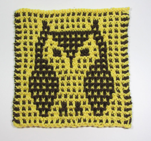owl_yellow2