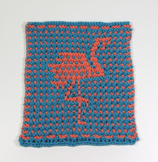 Flamingo_two