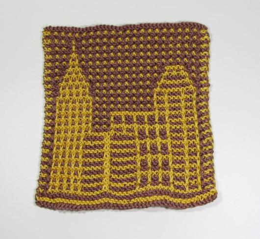 brown_city
