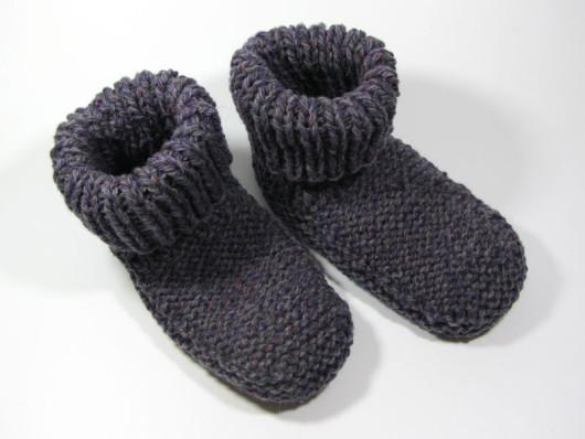 bulky_slippers