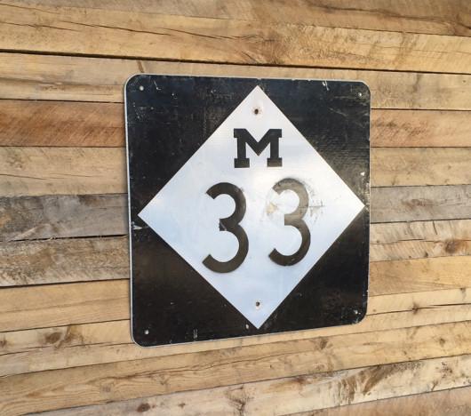 cummins_M33