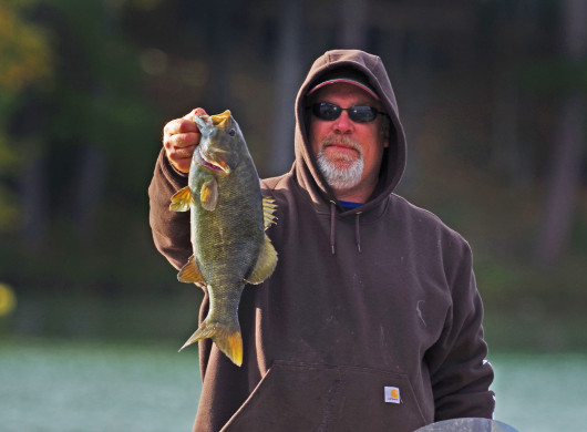 jeff_smallmouth_lowres