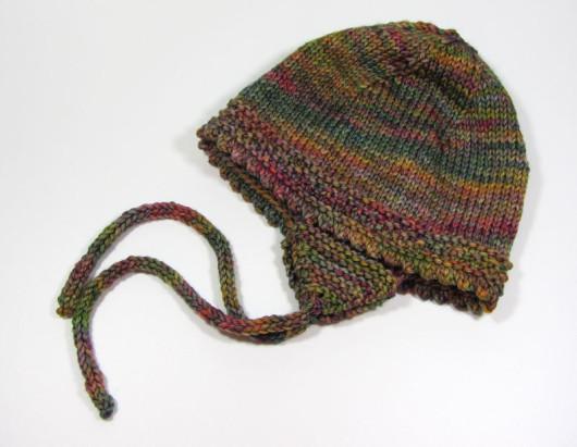 Margo_hat