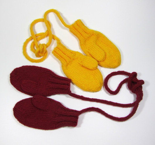 Mitts_cords