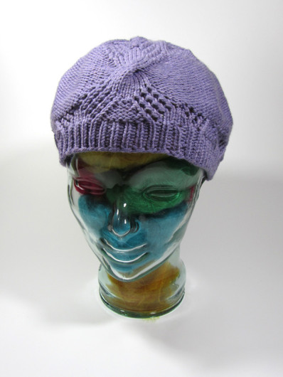 vitruvian_hat