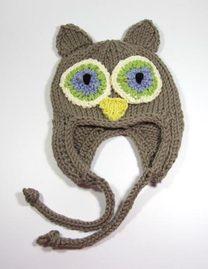 owl_hat4