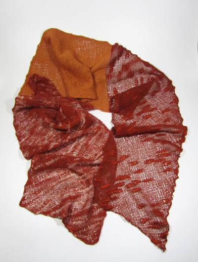 silk_scarf
