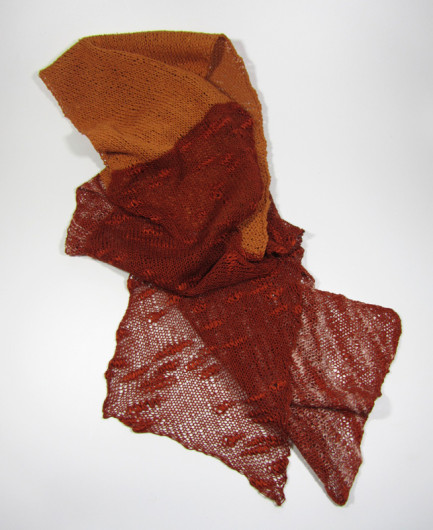 silk_scarf2