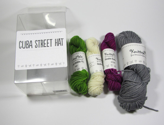 knittedwit_doublebubble