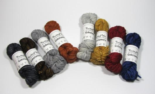 knittedwit_gobstopper