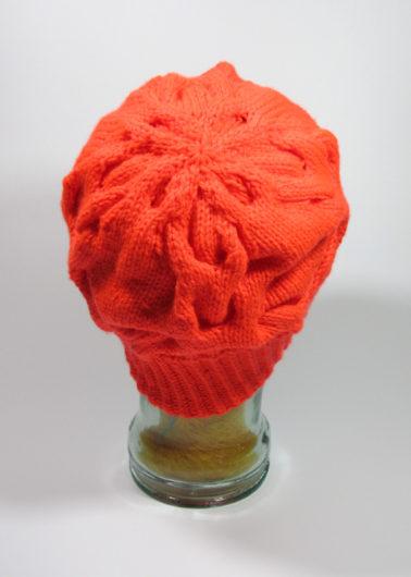 orangeontop6