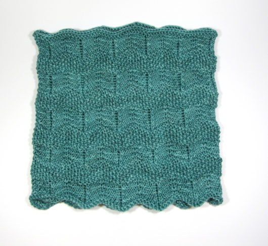chinle_cowl