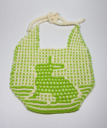 green_bunnybib