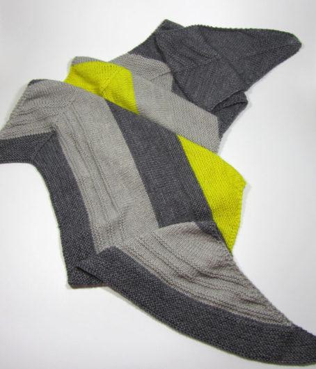 yellowtail4