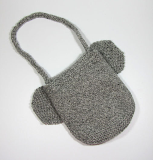 Elephant_purse_back