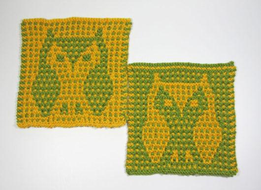 OwlPair