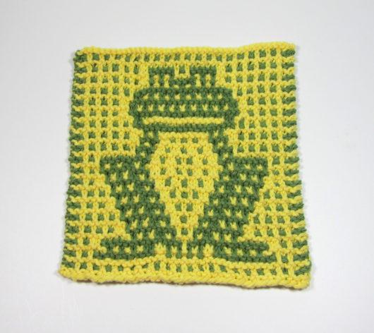 frogprince2