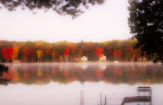 morning_color_lowres